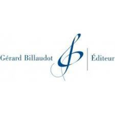 Concert Extrait Des Concerts En Sextuor / Jean-Philippe Rameau / Billaudot