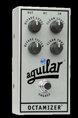 Aguilar Octamizer Anniversary Edition
