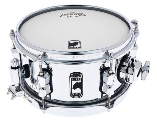 Mapex 10»x5.5» Wasp Black Panther Snare