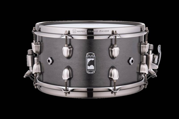 Mapex Snare 13»x7» Hydro Black Panther