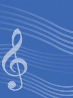 Rinaldo op. 50 Cantate /  / Simrock