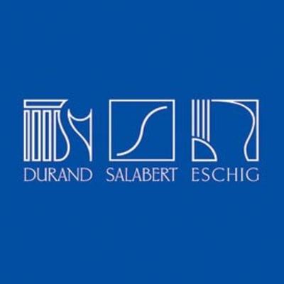 Deux Fantaisies De Luis Milan Pour Luth transcription pour piano par Camille Saint-Sans / Camille Saint-Sans / Durand
