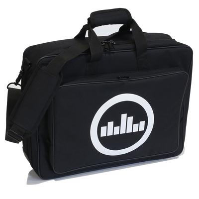 TEMPLE Audio Design DUO-17 Soft Case