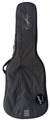 Epiphone Electric Guitar Bag – Anthracite
