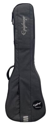 Epiphone Les Paul Guitar Bag – Anthracite