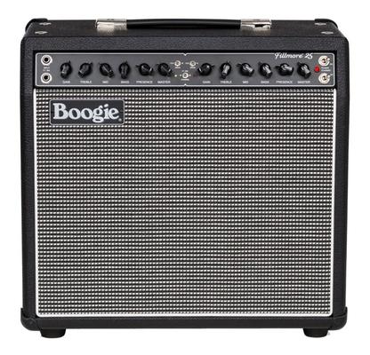 Mesa Boogie Fillmore 25 – 1×12 Combo