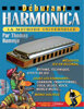 Partitions Harmonica
