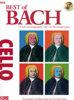 Partitions Violoncelle Répertoire
