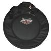 Housses / HardCases Cymbales