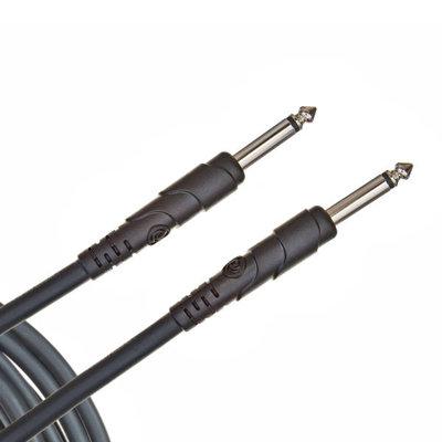 Catégorie : Câbles